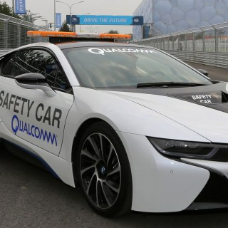 2015 bmw i8 safety car gallery 568454 top speed features