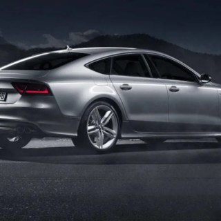 Audi s7 2012 review carsguide - small