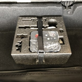Trunk And Puncture Protection Kit Forum My Bmw Photo X5 - small