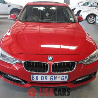 2012 bmw 3 series 328i m sport junk mail pictures