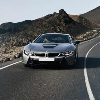 bmw i8 specifications prices safety features