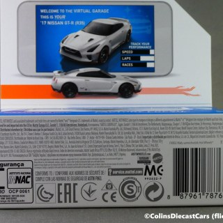 the world s newest photos of hotwheels and r35 flickr hive vmw gtr grey hot wheels