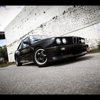 bmw m3 e30 picture 44642 photo gallery carsbase com wallpaper 1024x768