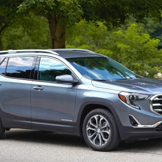2019 gmc terrain pictures photos images gallery gm photo