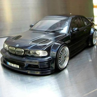 bmw e46 m3 gtr hd wallpapers background images photos wallpaper 1024x768