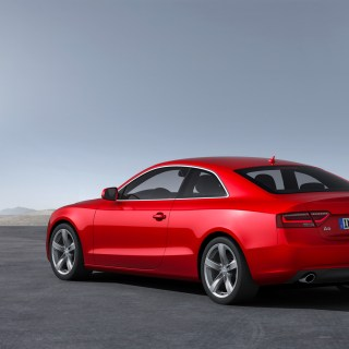 audi s new a4 a5 and a6 ultra models average between 3 9 mercedes benz sls amg coupe black series
