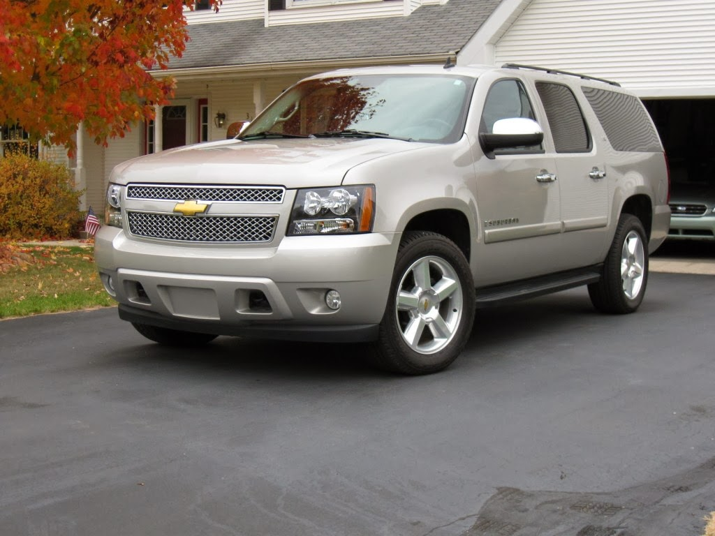 2014 chevrolet suburban best prices globe in the world suv car hd wallpaper s download