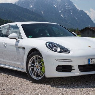 2016 porsche panamera pricing for sale edmunds s hybrid