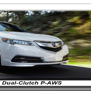Summer Of Performance Event Springfield Acura Tl Incentives - small