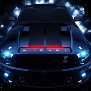 ford mustang shelby gt500 wallpapers pictures images gt download