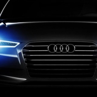 Audi A4 Hd Wallpapers Cool For Free Wallpaper Of - small