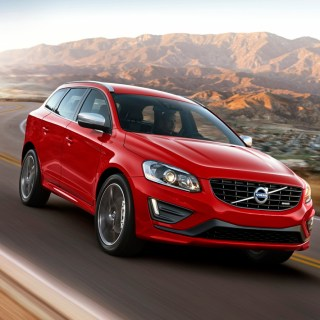 2014 volvo s60 v60 xc60 r design unveiled at new york - small