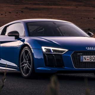 audi r8 spyder 2018 wallpaper wallpapertag desktop hd