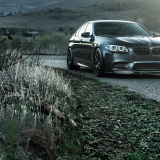 vorsteiner bmw m5 vse wallpaper hd car wallpapers id 4463 for android