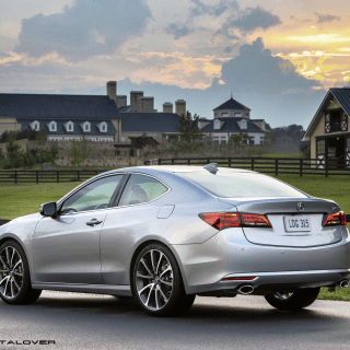 drivetofive legendary quest for 500 000 miles and beyond 2014 acura tsx v6