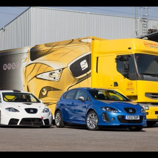 Seat leon fr supercopa 2012 exotic car wallpapers 14 of - small