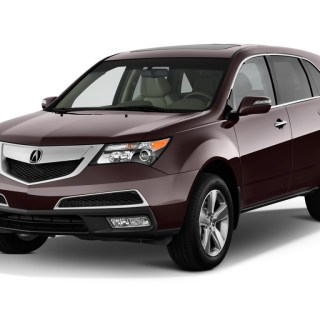 2011 acura mdx pictures photos gallery motorauthority review