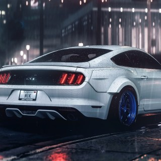 ford mustang gt wallpapers pictures images download