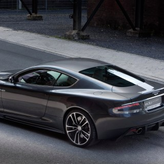 The Most Luxurious Jaguar Ever Is New Xj Ultimate Edition 2012 - small