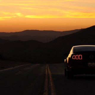 mustang hd wallpaper high quality pixelstalk net ford gt wallpapers download
