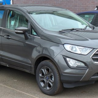 ford ecosport wikipedia best all wheel drive cars