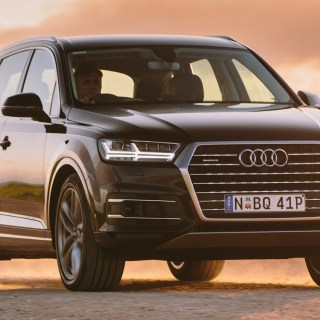 2015 audi q7 au wallpapers and hd images car pixel wallpaper