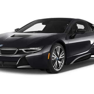 2016 bmw i8 reviews research prices specs motor safety features