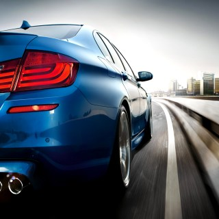 2012 bmw f10 m5 4 wallpaper hd car wallpapers id 2564 for android
