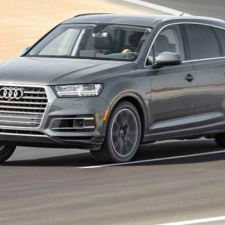 audi q7 wallpapers vehicles hq pictures 4k wallpaper