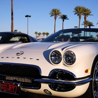 vintage corvette wallpapers top free chevrolet wallpaper hd - small
