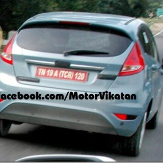 2013 ford fiesta hatchback price engine features details new photos in india