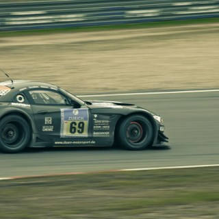 Your ridiculously cool bmw z4 gt3 wallpaper is here hd - small
