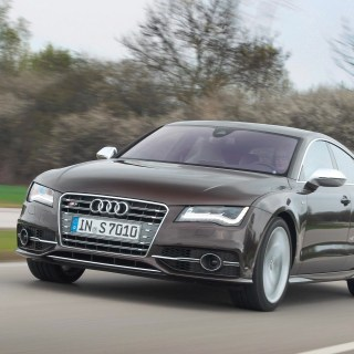 2012 audi s7 sportback uk pricing and specs autoevolution - small