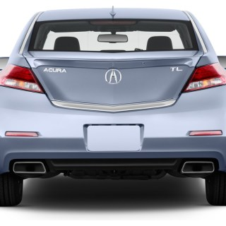 2018 Acura Ilx Rocky Mountain Dealers Compact Sport Sedan - small
