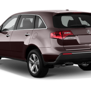 2011 acura mdx reviews and rating motor trend review