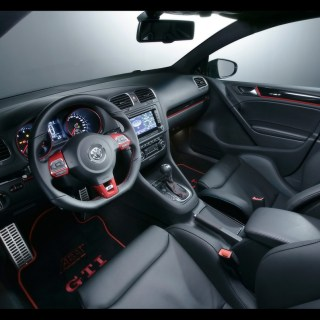 vw gti abt interior wallpapers stock photos tuning beetle
