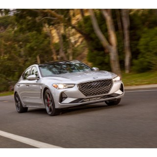 2020 genesis g70 prices reviews and pictures u s news best all wheel drive cars