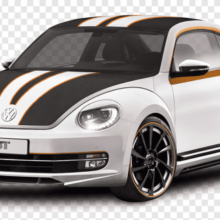 abt sportsline png cliparts pngwave tuning vw beetle