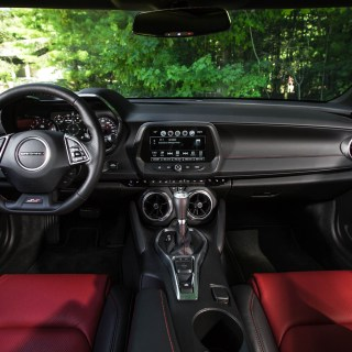 chevrolet camaro interior 2016 dot com 2017 photos