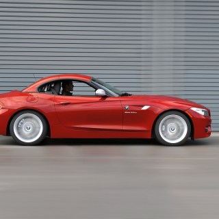 bmw z4 2011 widescreen exotic car photo 05 of 54 diesel