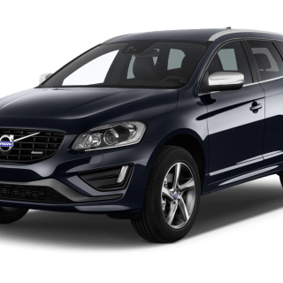 2014 volvo xc60 reviews research prices specs motortrend - small