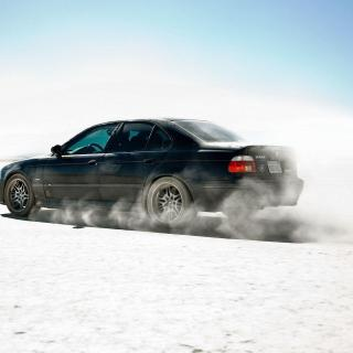 e39 m5 wallpapers wallpaper cave bmw for android