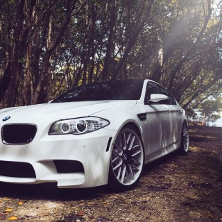 bmw m5 hd wallpaper background image 1920x1200 id full wallpapers