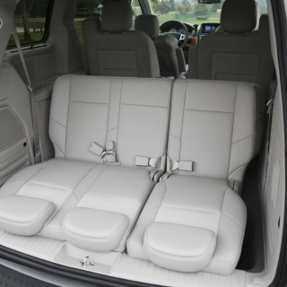 chrysler town country wins ward interior picture 16965 photos