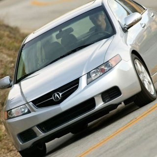 acura tsx latest news reviews specifications prices 2014 v6