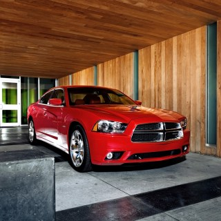 2014 dodge charger rt wallpaper hd car wallpapers id 4459 iphone 5 challenger