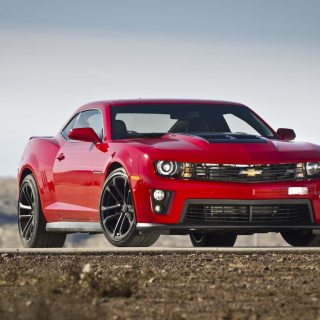 2012 chevrolet camaro reviews and rating motor trend zl1