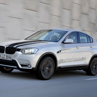 2015 bmw x4 concept gallery 443587 top speed 2013 - small