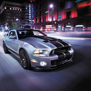 2014 ford shelby gt500 reviews and rating motor trend mustang gt wallpapers download