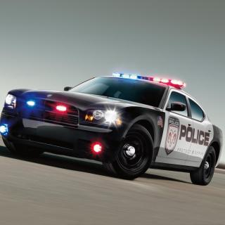 2010 dodge charger police car wallpapers hd drivespark fast 5 cars wallpaper